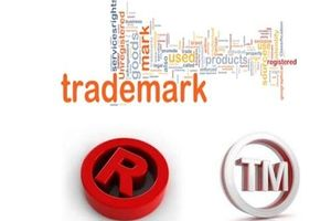 Bảo hộ nhãn hiệu thương mại để tiếp cận an toàn thị trường Hoa Kỳ