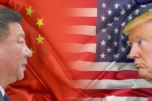 Thương chiến Mỹ-Trung sẽ đi về đâu?