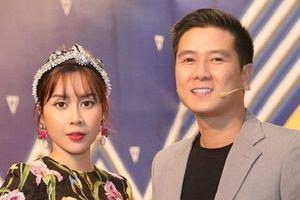 Lưu Hương Giang: 'Tôi và Hồ Hoài Anh ly hôn nhưng bình tĩnh lại thấy không thể sống thiếu nhau'