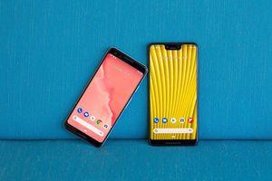 Google buộc các smartphone ra mắt từ đầu năm 2020 phải cài sẵn Android 10