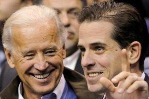 Trung Quốc không điều tra ông Biden, đánh đổi kỳ vọng đàm phán