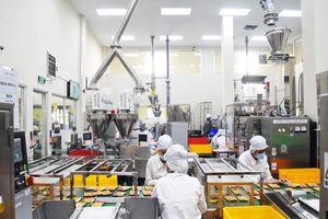 Vedan và Ajinomoto tố Trung Quốc bán phá giá bột ngọt