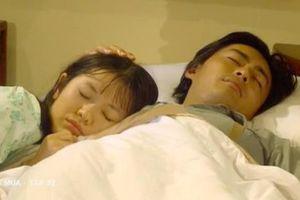 'Tiếng sét trong mưa' tập 32: Phượng và cậu chủ dần nảy sinh tình cảm