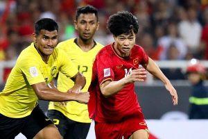 Đánh giá tuyển Việt Nam không biết ghi bàn, báo Malaysia đúng hay sai?