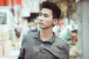 24 tuổi có gì trong tay: Một căn nhà riêng giữa Sài Gòn đông đúc