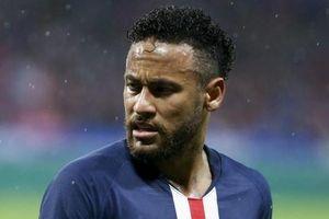 Chelsea có thể chiêu mộ Neymar