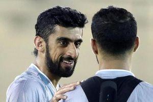 Tuyển UAE không dám coi thường các đối thủ Đông Nam Á