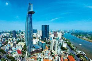 Việt Nam - quán quân tốc độ cải thiện năng lực cạnh tranh toàn cầu
