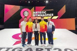 Việt Nam chính thức có suất thứ hai dự Olympic 2020