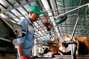 Việt Nam, đối tác thương mại lớn của Mỹ