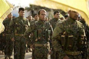 Bị Mỹ 'bỏ rơi', người Kurd xem xét hợp tác với chính quyền Syria và Nga