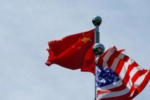 Mỹ ra lệnh cấm cấp visa cho quan chức Trung Quốc