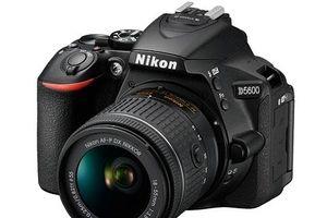 Top 4 máy ảnh dành cho những người mới làm quen với nhiếp ảnh