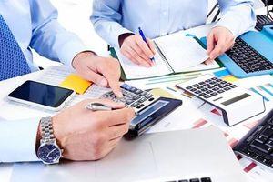 Các nhân tố ảnh hưởng đến thị trường dịch vụ kế toán, kiểm toán ở Việt Nam