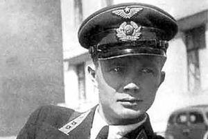 Hé lộ số phận con cái một số nhà lãnh đạo chóp bu của Liên Xô