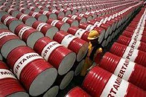 Giá xăng, dầu (9/10): Quay đầu giảm nhẹ