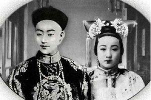 CLIP: Chân dung nàng dâu cả gan 'bật' lại cả mẹ chồng là Từ Hy Thái hậu