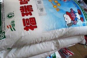 Vedan và Ajinomoto Việt Nam đề nghị điều tra bột ngọt Trung Quốc