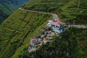 Tỉnh Hà Giang sẽ mời chuyên gia đánh giá làm cơ sở xử lý nhà nghỉ Panorama