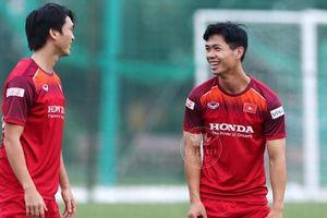 Chuyên gia Fox Sport: ĐT Việt Nam sẽ thắng Malaysia với tỉ số 2-1