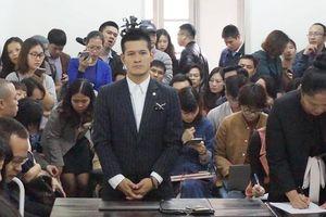 Ngày mai xét xử phúc thẩm vụ tranh chấp thực cảnh 'Tinh hoa Bắc Bộ' là vở diễn phái sinh từ 'Thuở ấy xứ Đoài' của đạo diễn Việt Tú