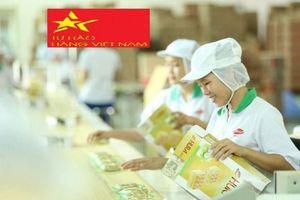 Tôn vinh 147 sản phẩm, dịch vụ tiêu biểu TP.HCM năm 2019
