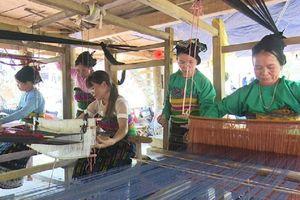 Nghị quyết 30a làm thay đổi diện mạo các huyện nghèo ở Thanh Hóa