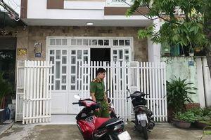 Nhóm người Trung Quốc nhập cảnh trái phép tại Đà Nẵng