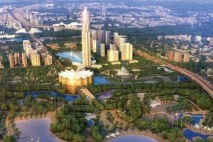 Dẫn vốn đầu tư từ Nhật vào Việt Nam