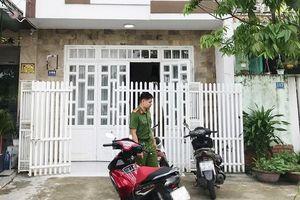 Phát hiện 10 người Trung Quốc mang thiết bị thu phát sóng nhập cảnh trái phép vào Đà Nẵng