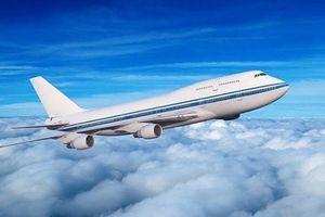 Phát triển thị trường hàng không bền vững