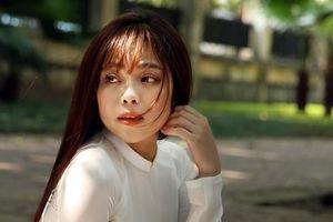 Mai Diệu Ly làm MV về Hà Nội với thời gian 'thần tốc' trong 2 ngày