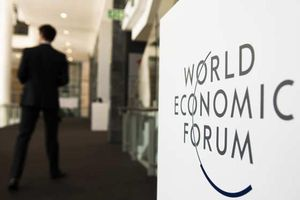 Mỹ mất ngôi đầu 'nền kinh tế cạnh tranh' vào tay quốc gia châu Á