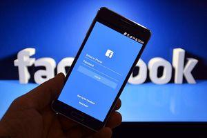 Facebook phải định danh tài khoản người dùng Việt Nam