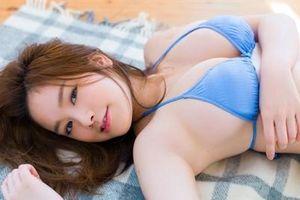 Siêu vòng một đang được yêu mến nhất Nhật Bản