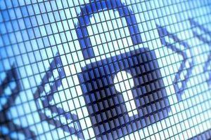 Hầu hết người dùng vẫn có thói quen đặt mật khẩu đơn giản