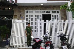 Xử lý nghiêm người nước ngoài nhập cảnh trái phép