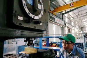 Năng lực cạnh tranh Việt Nam cải thiện mạnh