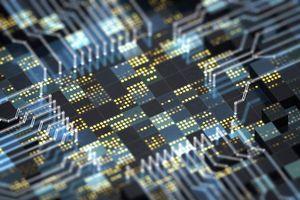 Bước đột phá trong thông tin lượng tử