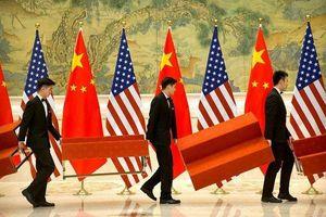 'Danh sách đen' công nghệ - tung chiến thuật khiêu khích trước đàm phán, Mỹ mong đợi gì?