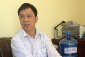 Bắc Kạn: 'Khan hiếm' nhân tài cho vị trí Phó Giám đốc BQLDAĐTXD tỉnh?