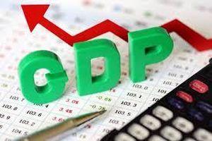 VEPR dự báo tăng trưởng quý IV/2019 sẽ ở mức 7,26%