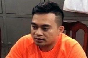 Tài xế xe Ranger Rover tông chết 2 người lĩnh 18 tháng tù