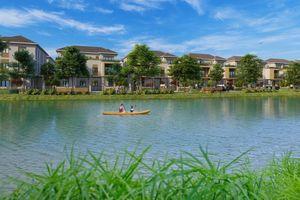 Aqua City – Giải pháp sống xanh cho dân thành thị