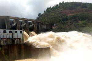 Cử tri miền núi Nghệ An kiến nghị Thủy điện nhanh chóng chi trả tiền bồi thường