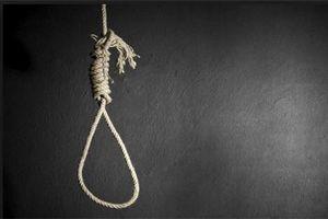 Đội phó Cảnh sát PCCC Đồng Nai tử vong trong tư thế treo cổ