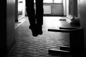 Đồng Nai: Đại úy Công an chết trong tư thế treo cổ ở phòng làm việc