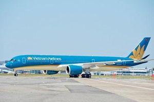 Cơ hội bay Vietnam Airlines Hà Nội-TP.HCM với giá chỉ 789.000 đồng