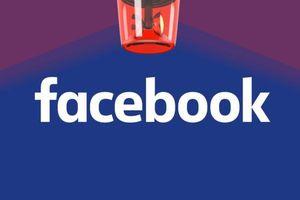 Nhiều cư dân mạng kêu trời vì facebook bắt đầu ẩn số like bài viết tại Việt Nam