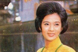 Hà thành kim cổ ký: Mốt tóc phụ nữ xưa